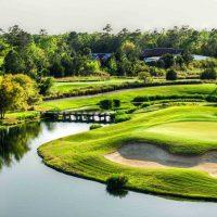 Home Barefoot Resort Amp Golf