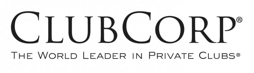 Membership Barefoot Resort Amp Golf